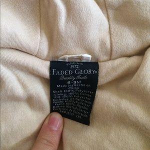 0aabd47c073b Faded Glory Jackets   Coats