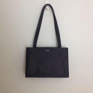 KATE SPADE original Sam bag