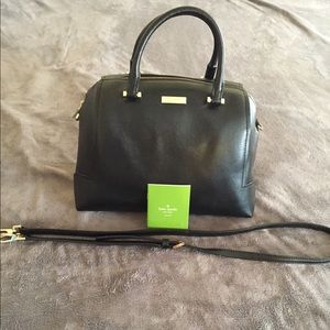 Kate Spade Cameron Street? Handbag