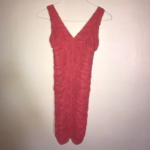 Dress, excellent condition.