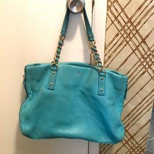 Authentic Kate Spade Shoulder bag