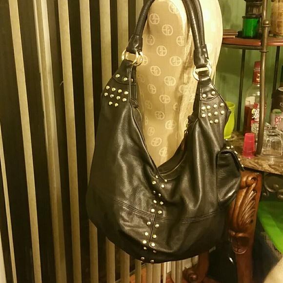 Zina Eva Handbags - Genuine leather bag