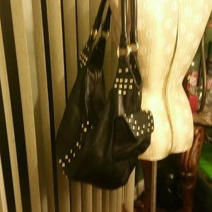 Zina Eva Bags - Genuine leather bag