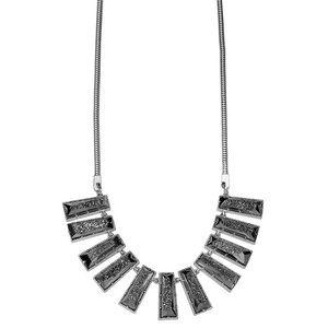 NWT - KENDRA SCOTT Angelina Necklace