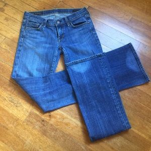 Citizens of Humanity Margo #085 Jeans
