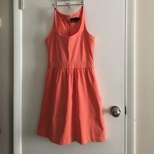2 Cynthia Rowley dresses