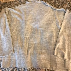 Soft Zara Sweater