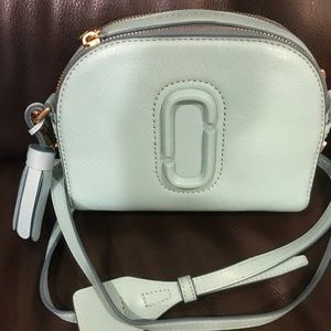 New with Tags Marc Jacobs CrossBody