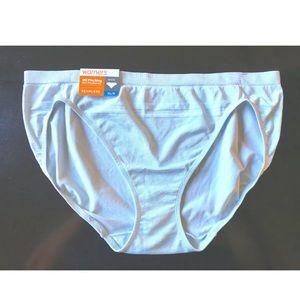 Warner's Seamless Bikini Panties