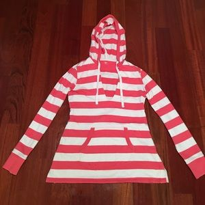 Gap hoodie size small