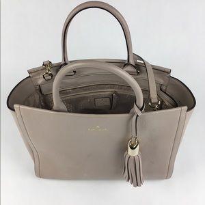 Gorgeous Kate Spade purse!