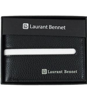 Laurant Bennet