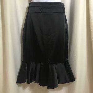 Bebe skirt (m)