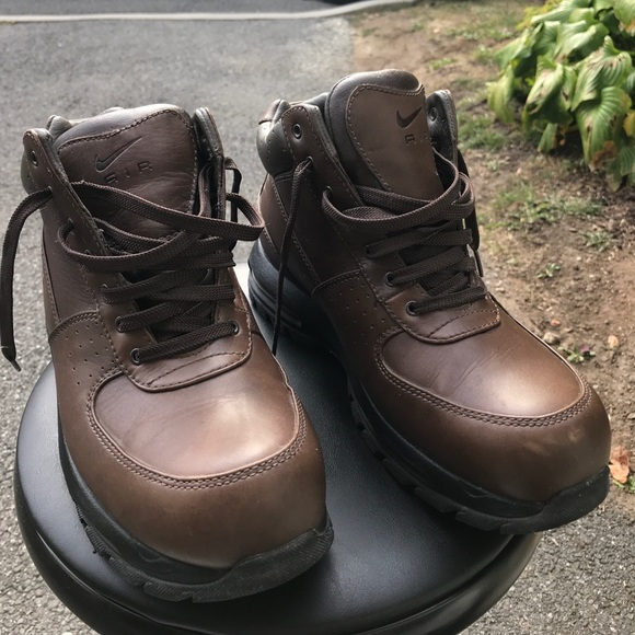 sale retailer 45165 ec0f4 Men s Nike ACG Boots