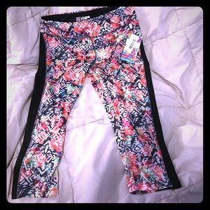 LuLaRoe Pants - BNWT LULAROE 💥JADE💥 Workout Leggings!