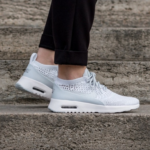 nike air max thea ultra womens