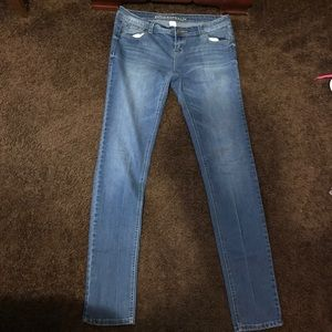 Other - Juniors jeans size 13 long