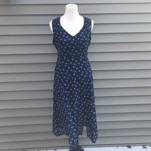 BB Dakota Dress- Size 6