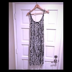 Bisou Bisou Michelle Bohbot Dress