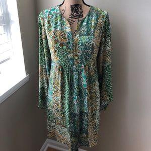 NWT Floreat dress