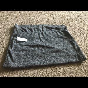 Skirt Bundle L