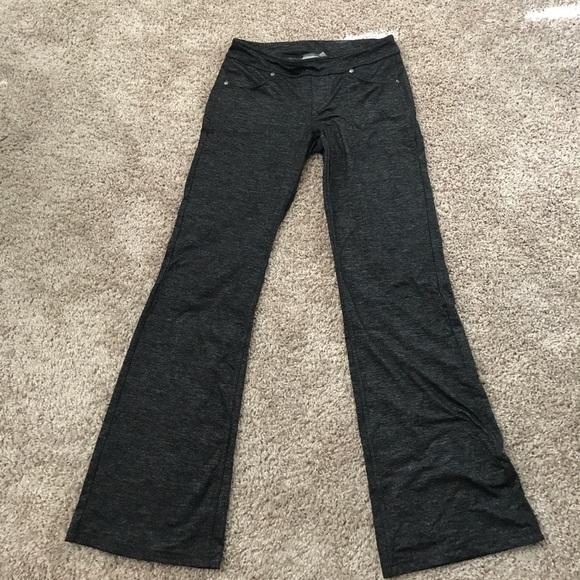 fcebeac4fd69e Athleta Pants - Athleta bootcut yoga pants
