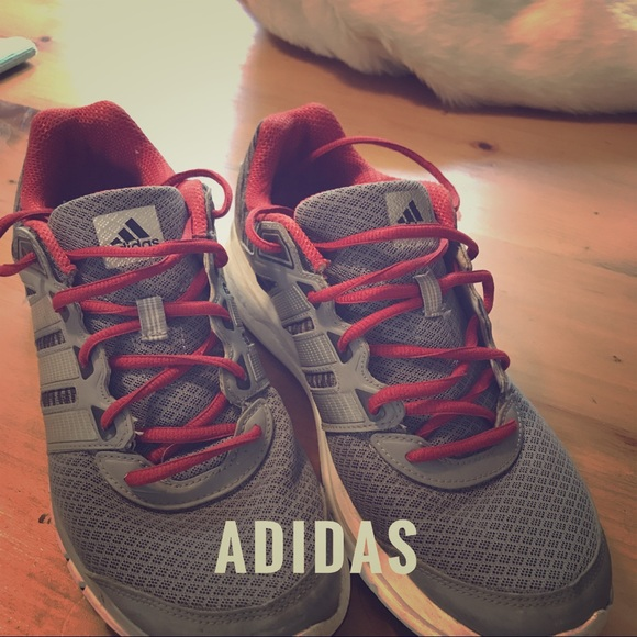le adidas mens durango 6 in scarpe da ginnastica poshmark