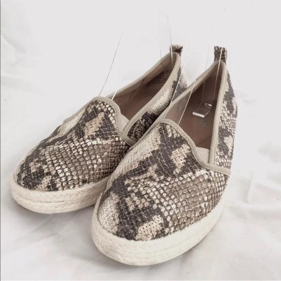 Clarks Shoes   Clarks Azella Theoni