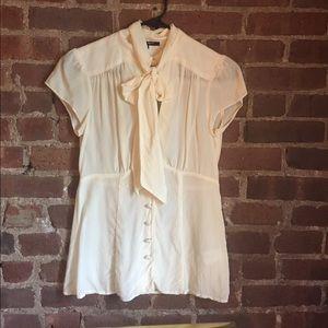 Nanette Lepore blouses