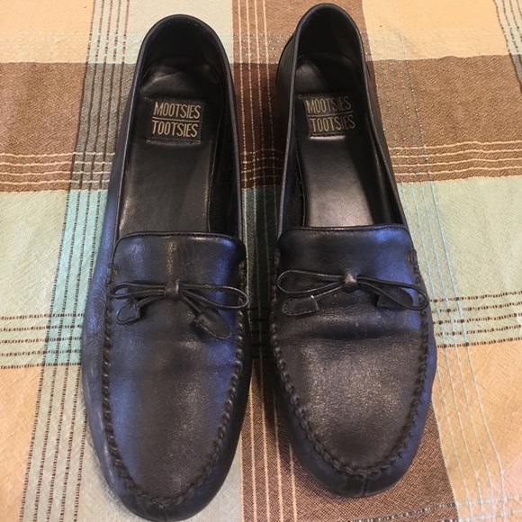 Mootsie Tootsie Shoes for Women