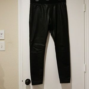 1.State pants