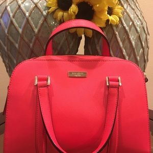 👜🌻Kate Spade ! Small Felix 👛 Purse♠️