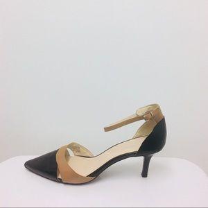 Shoes - NINE WEST Shoe Size 9.5