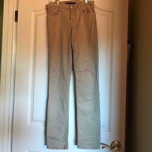 J Brand Khaki Pants
