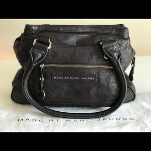 Marc by Marc Jacobs 'softy jorie' satchel