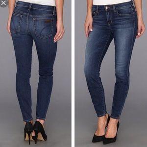 Joe's Jeans Skinny Ankle
