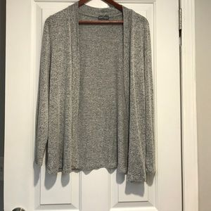 Stitch Fix, Market and Spruce, Medium Cardigan