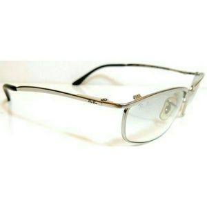 AUTHENTIC Ray-Ban Elegance Sunglasses