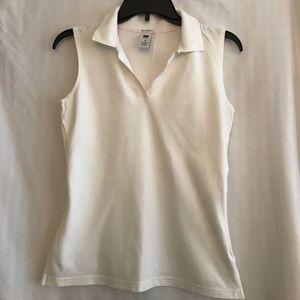 Gap XS golf shirt