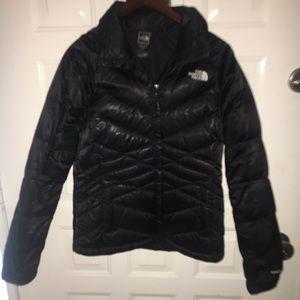 Women's Aconcagua Jacket; North Face