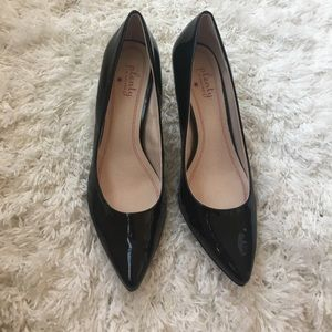 Plenty by Tracy Reese heels