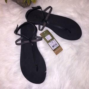 f09afabf1e2d Reef Shoes - Reef Sun Honey Sandals NEW