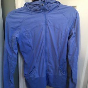 Lululemon Influx Reversible jacket