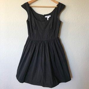 BCBG // Cocktail Dress