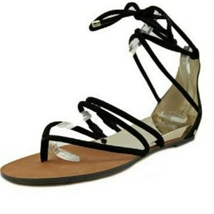 Vince camuto Adalson sandles