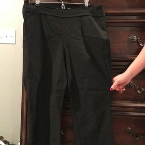 Pants - Women's Dress Pants