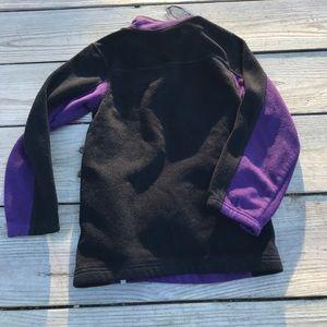 Reebok Jackets & Coats - BALIMORE RAVENS By Reebok Kids Med 10/12