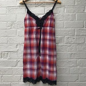 Hurley Sundress