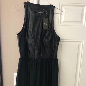 Armani Exchange Party Dress