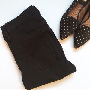 GAP 1096 True Skinny Stretch Jeans